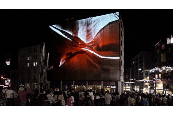 Taksim Bienal