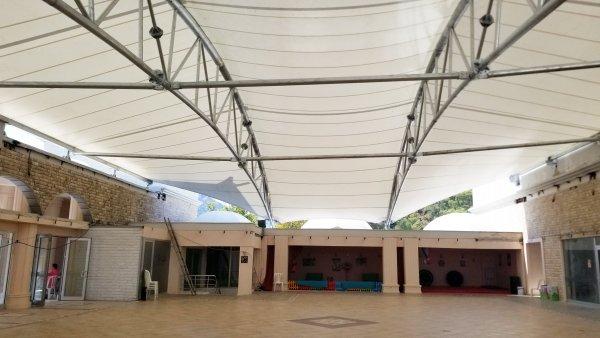 Göcek Kültür Merkezi