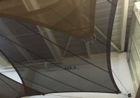 Medina Airport thumbnail