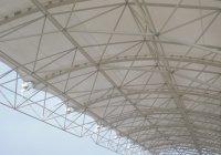 Turkmenabad Stadium thumbnail
