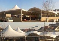 Izmit Yenişehir Market Place thumbnail