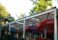 Eskişehir Cafe thumbnail