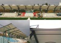 Zeytinburnu Stadium thumbnail