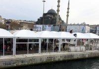 Eminönü - Karaköy İskeleleri thumbnail